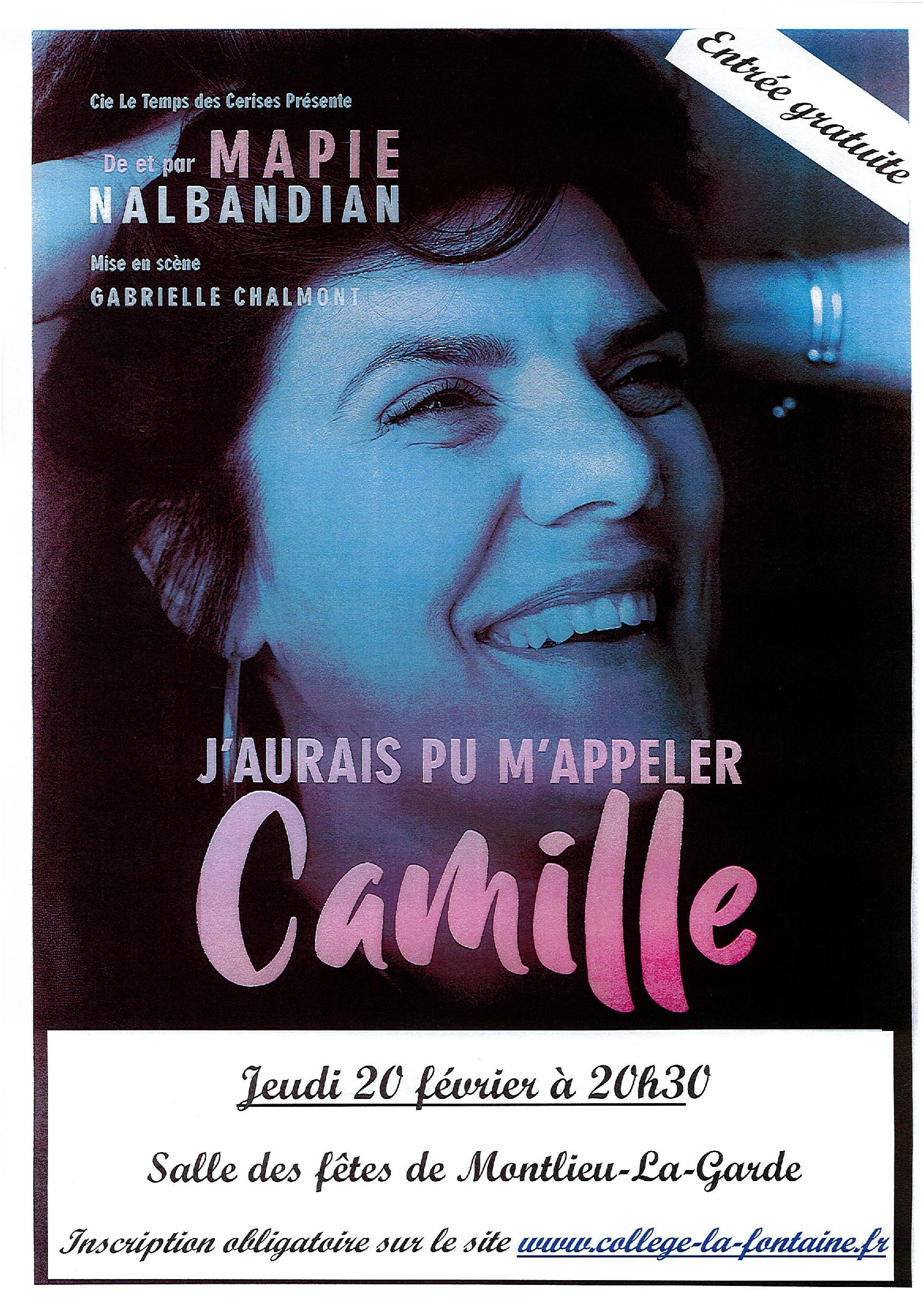 Affiche_spectacle_colleege_Montlieu_20-02-2020-page-001.jpg
