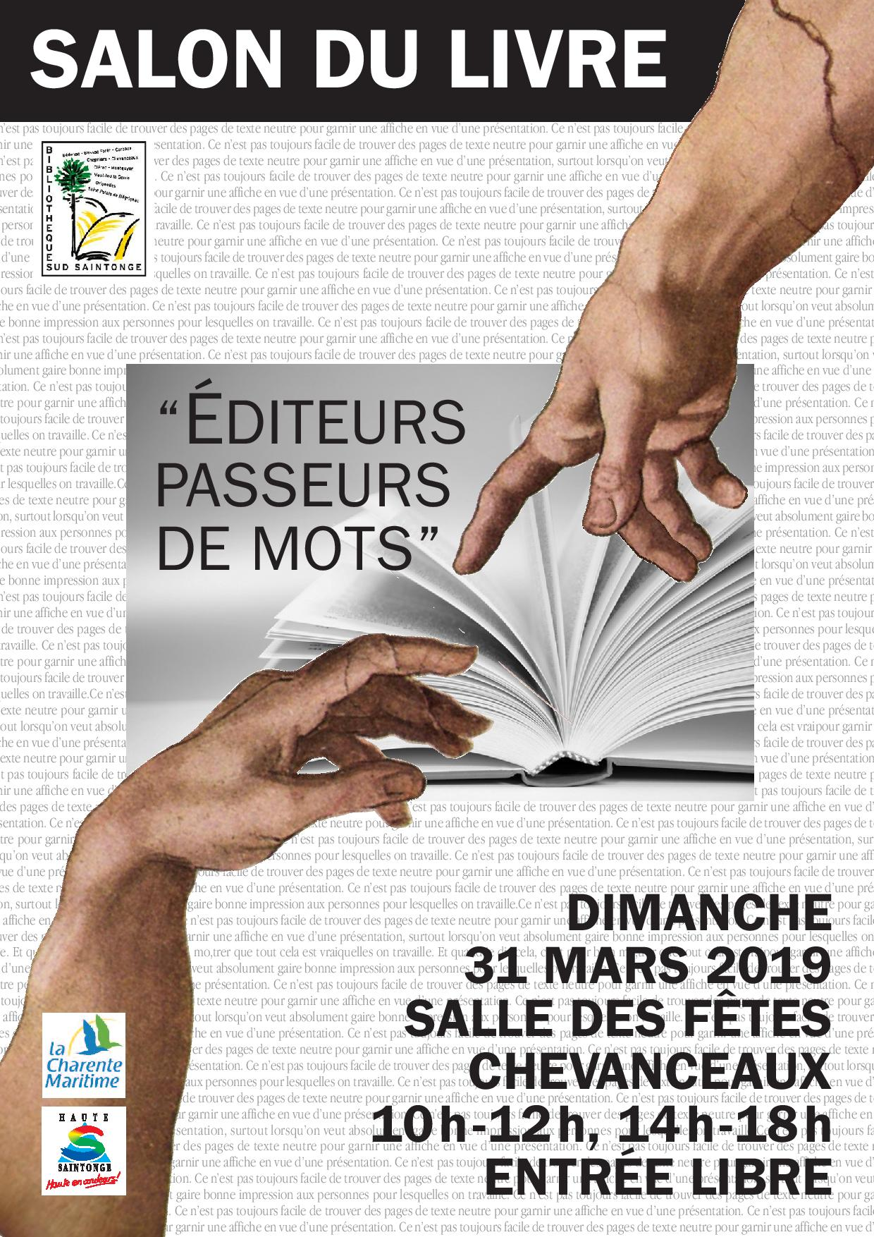 affiche_salon_editeurs_chevanceaux_2019-page-001.jpg