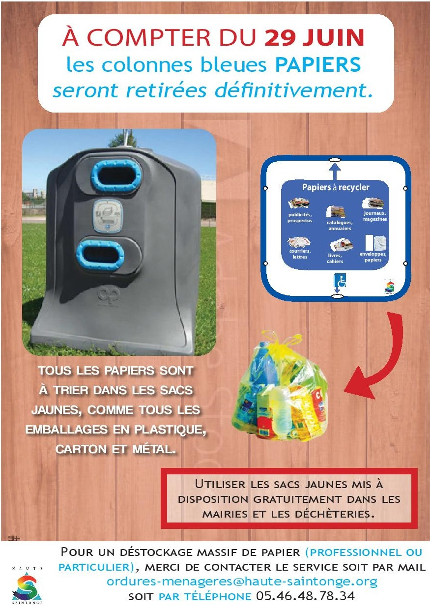 flyer_supression_colonnes-page-001.jpg
