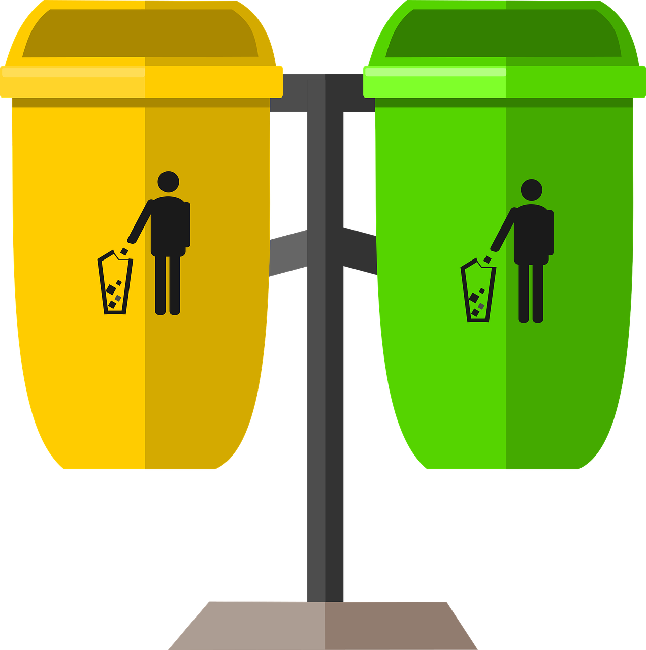 trash-can-1569513_1280.png